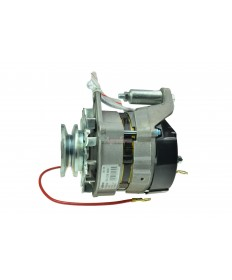 ALTERNATOR A115-45N  URSUS C330