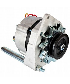 ALTERNATOR URSUS C330 IMPORT