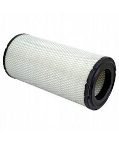 Wkład filtra powietrza do Zetor