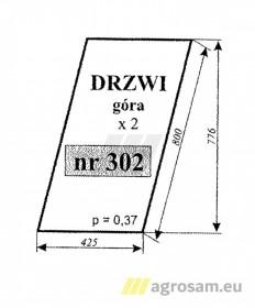 nr302