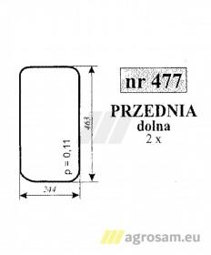 nr477