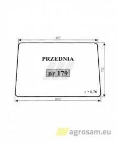 NR179