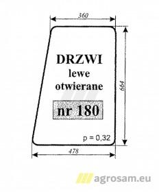 NR180