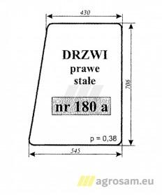 NR180A