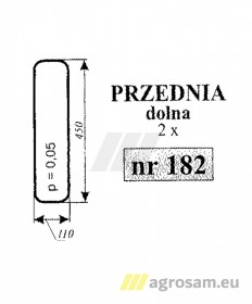 NR182