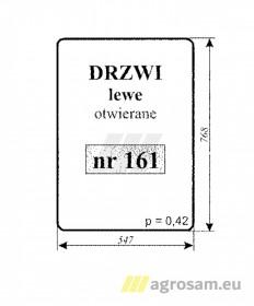NR161