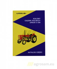 KATALOG C-330