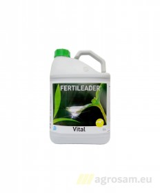 Fertileader VITAL 10L