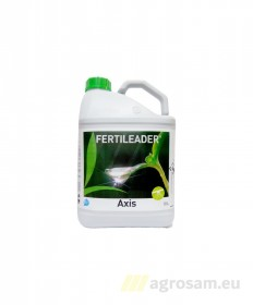 Fertileader AXSIS 10L