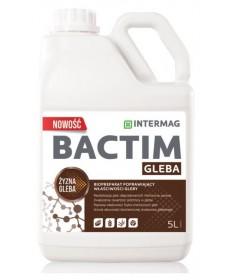 BACTIM GLEBA 5L INTERMAG