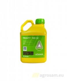 TRINITY 590 SC 5L