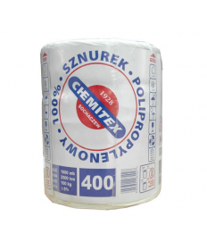 SZNUREK CHEMITEX TX2000 4KG
