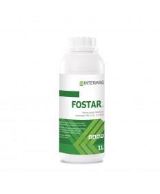 FOSTAR 1L INTER