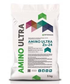 AMINO ULTRA ZN 24 1 KG