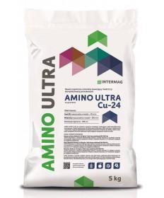 AMINO ULTRA CU-24 1 KG