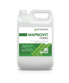 WAPNOVIT TURBO 1 L