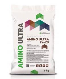 AMINO ULTRA FE 20 1 KG