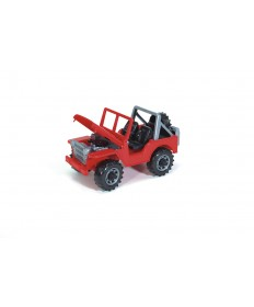 JEEP CROSS COUNTRY 02540