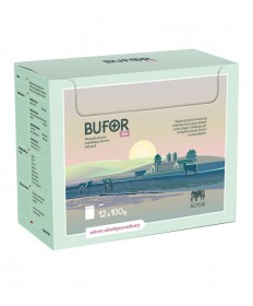 Bufor Plus 100g