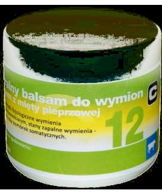 Balsam do wymion 500 ml