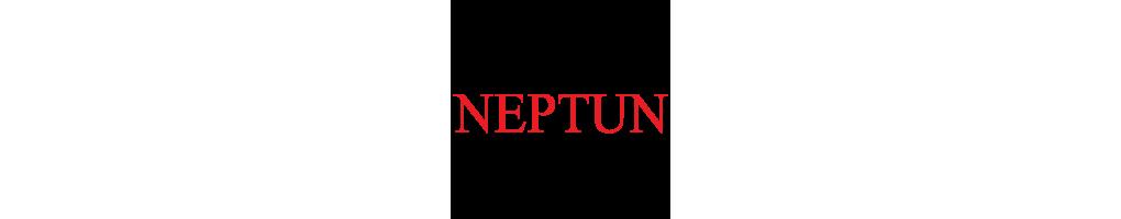 Części do kombajnu Neptun
