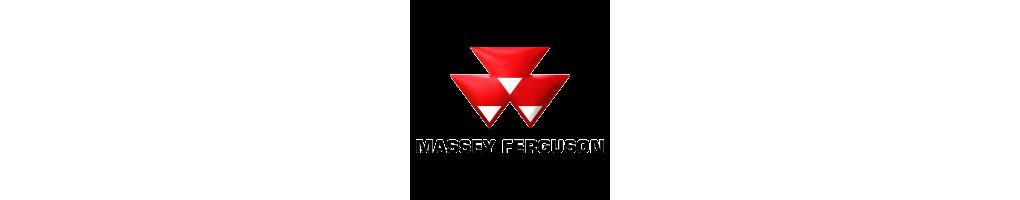 Części do Massey ferguson, Massey fergusson, szeroki wybor części