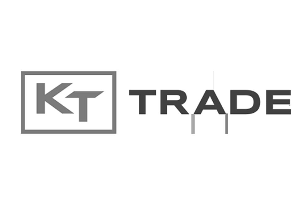 KT Trade